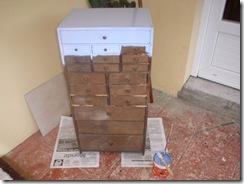 mon vieux meuble transform l 39 atelier. Black Bedroom Furniture Sets. Home Design Ideas