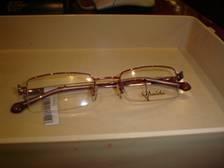 quelle poisse de porter des lunettes l 39 atelier. Black Bedroom Furniture Sets. Home Design Ideas