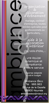 Carte HD V3 copie