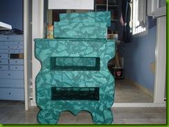 meublescarton (1)