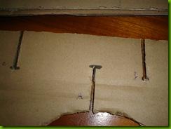 meublescarton (3)
