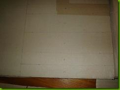 meublescarton (4)