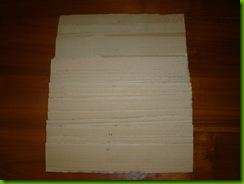 meublescarton (5)