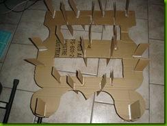 meublescarton (7)
