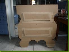 meublescarton (9)