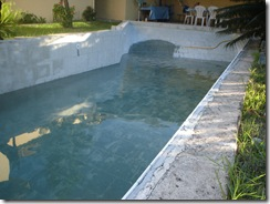 piscine (4)