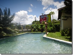 piscine (6)