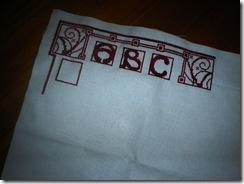 abecedaire2