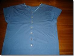 teeshirt 002