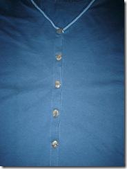 teeshirt 003