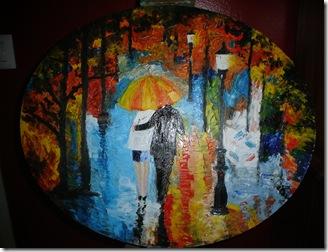 peinture 002