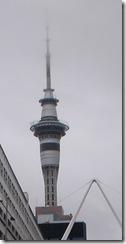 Auckland5