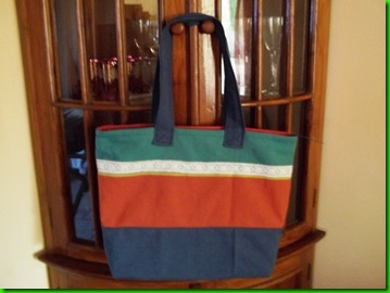 sac 001
