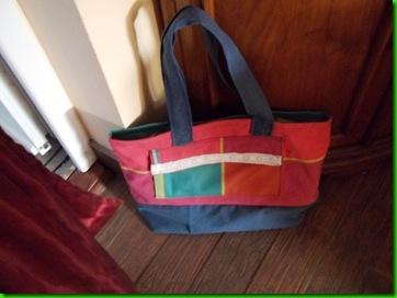 sac 002
