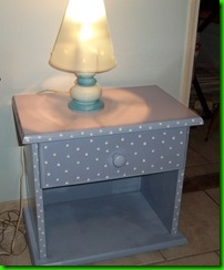 meubles 012