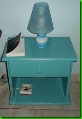 meubles 016