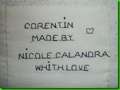Corentin 001